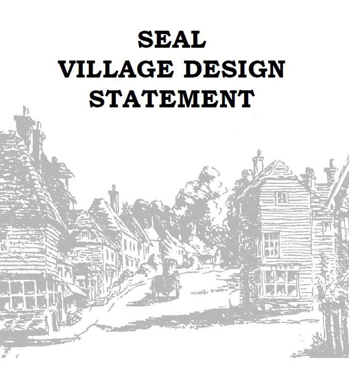 Seal Village Design Statement