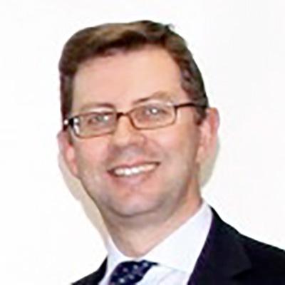 Andrew Michaelides