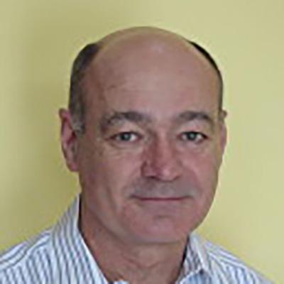 Rick Bourne