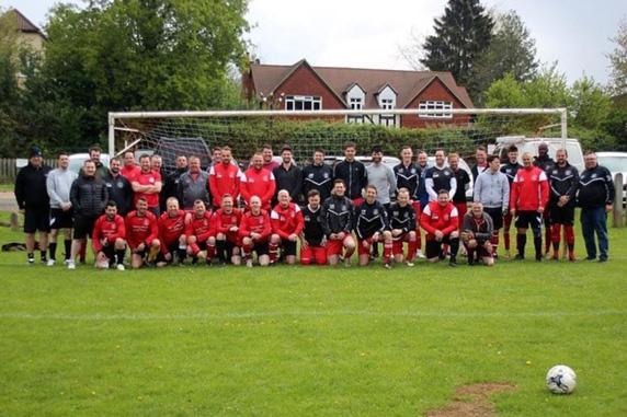 Seal Football Club