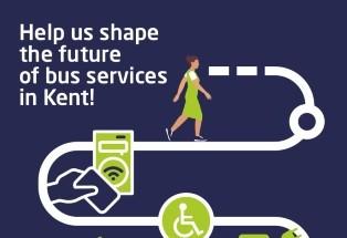 Kent Bus Service Improvement Plan Survey